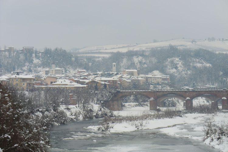 Farigliano_tanaro_inverno