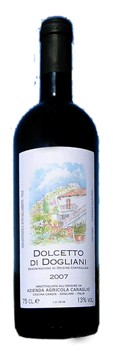 dolcetto3